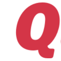 Quicken on the Web